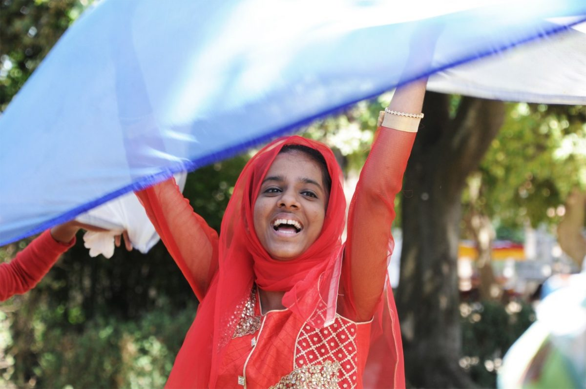 bengalese ragazza incontri in Kolkata gay online dating Francia